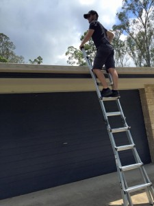 chris jacobson bpi roof inspection