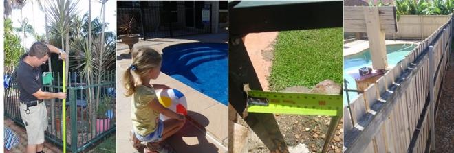 Pool Inspections Sunshine Coast Bpi Central South