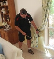 pest-inspections-bpi-north-brisbane-2-300x2251a