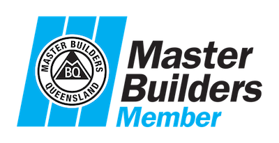 master builders bpi sunshine coast