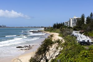 Report: Sunshine Coast House Prices To Increase 7%
