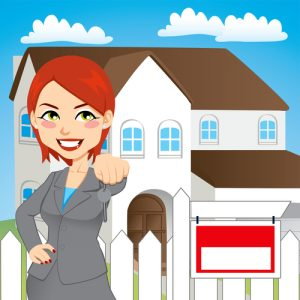 Sunshine Coast Real Estate Agents